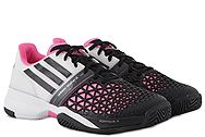 adidas Adizero Feather III B44213