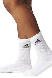 adidas Per Ankle T 3PP AA2320