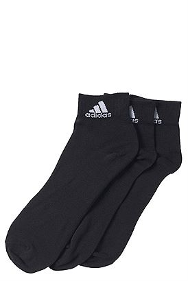 adidas Per Ankle T (3 ζεύγη) AA2321
