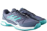 adidas barricade club AH2081