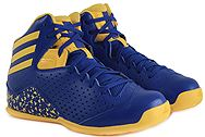 adidas Next Level Speed IV NBA B42597