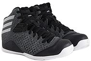 adidas Next Level Speed IV NBA B42628