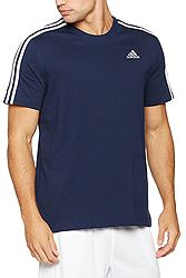 adidas essential 3-Stripes B47359