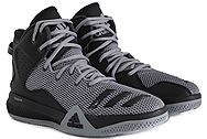 adidas DT BBall Mid B72763