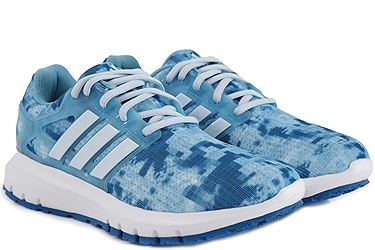adidas energy cloud wtc BA7533