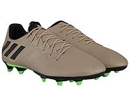adidas MESSI 16.3 FG Turbocharge BA9838