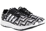 adidas energy cloud BB3053
