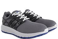 adidas energy cloud wtc BB3157