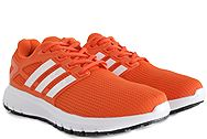 adidas energy cloud wtc BB3158