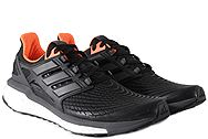 adidas energy boost BB3452