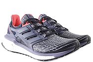 adidas energy boost w BB3457