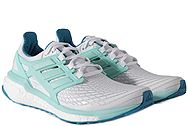 adidas energy boost BB3458