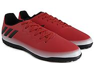 adidas Messi 16.3 TF J BB5646