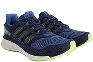 adidas energy boost 3 BB5787