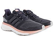 adidas energy boost 3 w BB5789