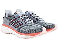adidas energy boost BB5791