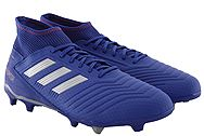 adidas Predator 19.3 Firm Ground BB8112
