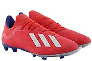 adidas X 18.3 Firm Ground BB9367