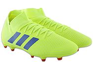 adidas Nemeziz 18.3 Firm Ground BB9438
