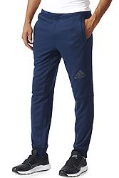 adidas Workout BK0947