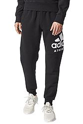 adidas Id Branded Tapered BP5437