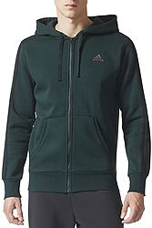 adidas Essential 3-Stripes Fleece BQ9630