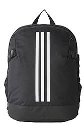 adidas Bp Power 3 Stripes Medium BR5864
