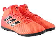 adidas Ace Tango 17.3 TF BY2203