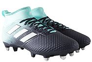adidas ACE 17.3 Soft Ground Boots BY2298