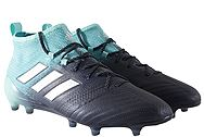 adidas ACE 17.1 Firm Ground BY2458