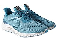 adidas alphabounce em m BY3846
