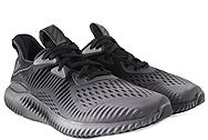 adidas alphabounce em m BY4263