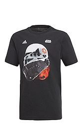 adidas Start Wars Storm Trooper CE5385