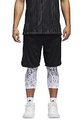 adidas Electric Two In One Shorts CE8744