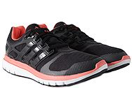 adidas energy cloud V CG3035