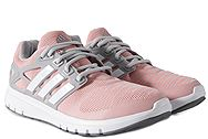 adidas energy cloud V CG3037