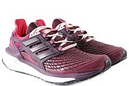 adidas energy boost w CG3057