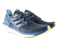adidas energy boost m CG3358