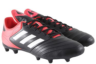 adidas Copa 18.3 Firm Ground CP8957