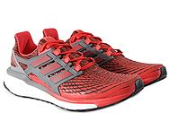 adidas energy boost CP9538