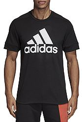 adidas Id-Stadium Badge of Sport CY9874
