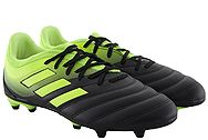 adidas Copa 19.3 Firm Ground D98080