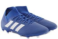adidas Nemeziz 18.3 Firm Ground DB2109