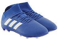 adidas Nemeziz 18.3 Firm Ground DB2351