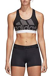 adidas Don' t Rest Alphaskin DH4440