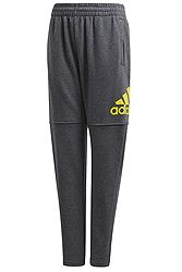 adidas Essentials Logo DJ1758