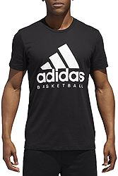 adidas Basketball Graphic DN4121