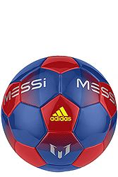 adidas Messi Mini DN8736