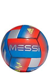 adidas Messi Captain DN8737