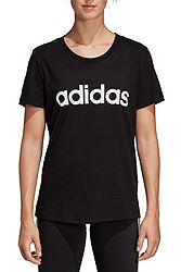 adidas Essentials Linear Tee DP2361